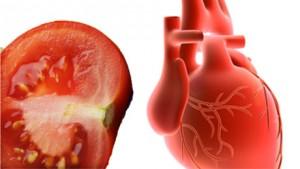 heal-heart-tomato