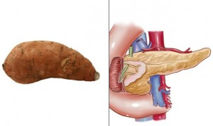 sweet-potatoes-pancreas-healing