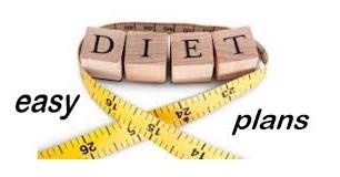 easy diet 2