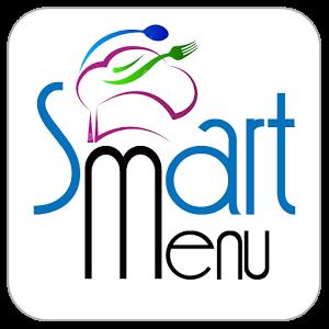 smart menu 2